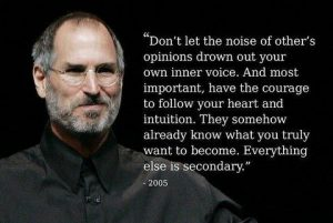 Steve-Jobs-Quotes-13